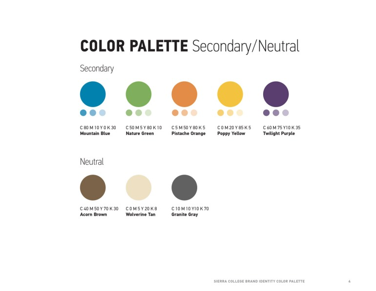 color-palette-presentation-4