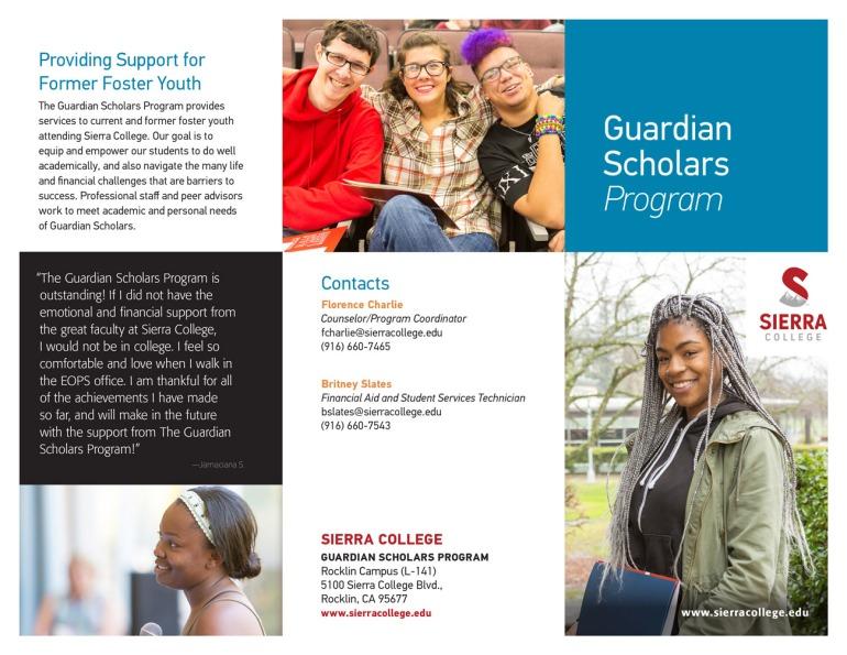 Guardian-Scholars-v3-1
