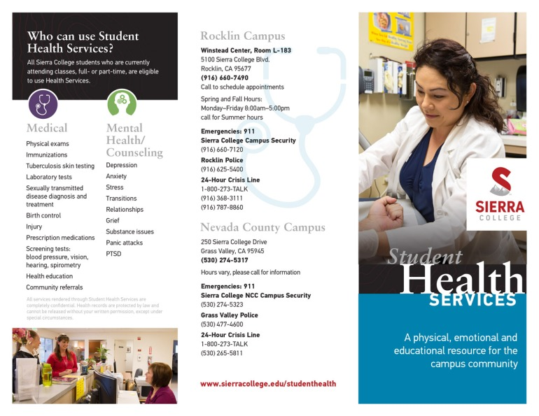 health-center-brochure-v4-1