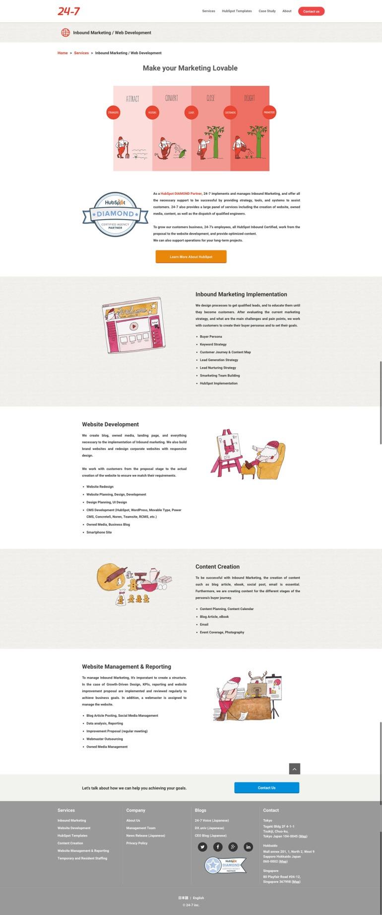 Inbound-Marketing-&-Website-Development---24-7-inc.---24-7-inc