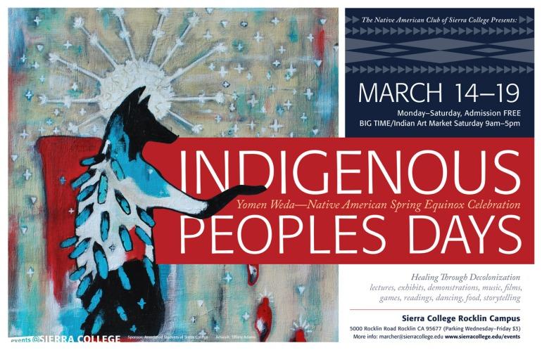 indigenous-poster-16_v3