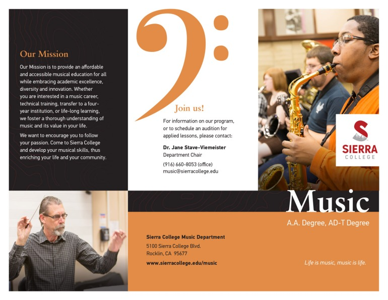 music-dept-brochure-v2-1