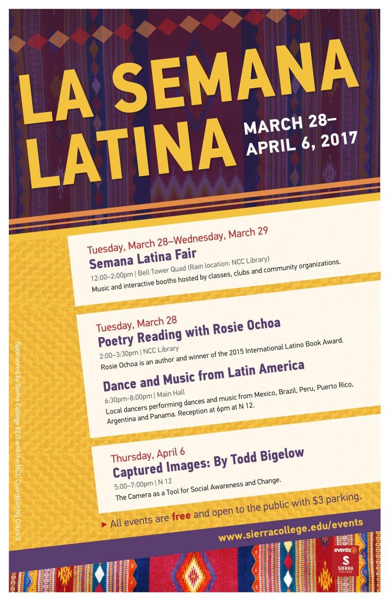 semana-latina-17-v3
