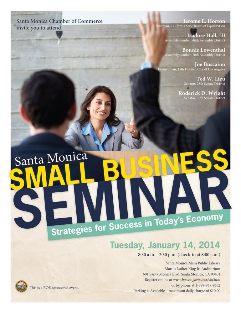 Small-Business-seminar-Sample-v7-page3
