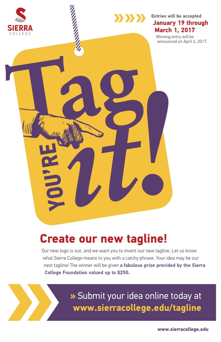 tag-youre-it-poster